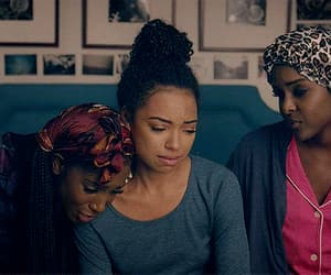 gif and dear white people image