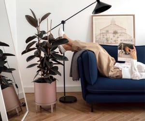 decor, fashion, and rooms image