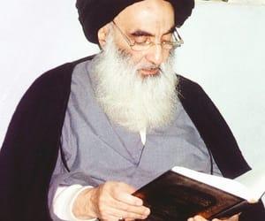 العلماء, فخر العرب, and الأتقياء image