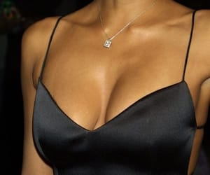 aesthetic, boobs, and sexy image