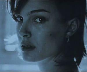 actress, closer, and hollywood image