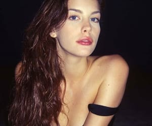 liv tyler and sexy image