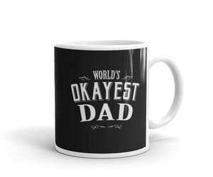 etsy, gifts for dad, and father gift image