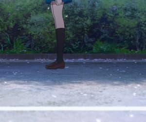 anime, anime girl, and iroduku image