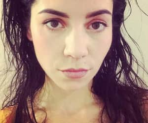 marina diamandis and marina and the diamonds image