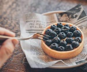 bakery, cafe, and caffeine image