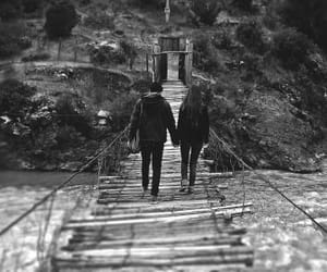 puente, cute, and love image