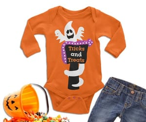 etsy, halloween clipart, and halloween vector image