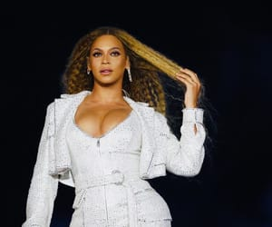 beyonce knowles, flawless, and idol image