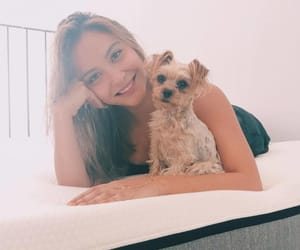 adorable, stella hudgens, and cute image