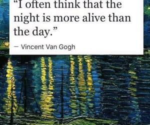 quotes, art, and painting image