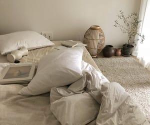 interior and beige image