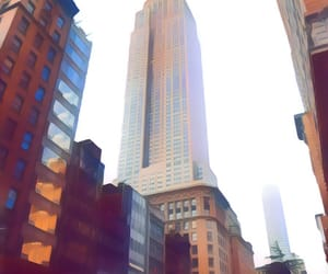 adventure, city, and edit image
