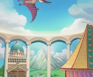 studio ghibli, anime, and spirited away image