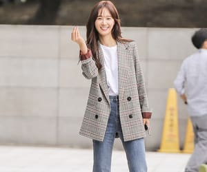 cute girl, girls generation, and fashion style image