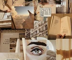 random, selena gomez, and lockscreen image