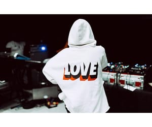 fashion, ghetto, and kvrdo image