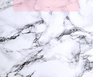background, marble, and phone image
