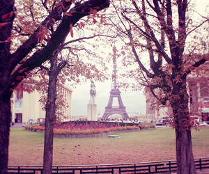beatifull, france, and french image