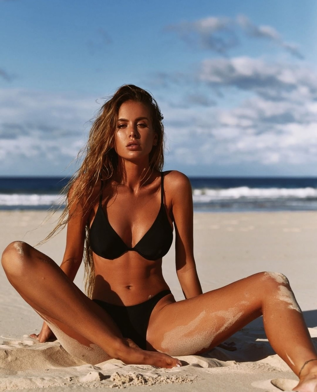 Image result for renee somerfield