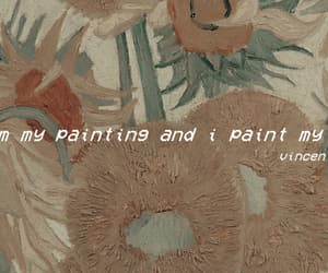 header and painting image