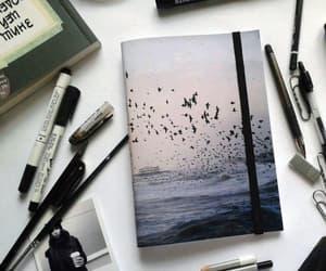 art, beautiful, and perfect image