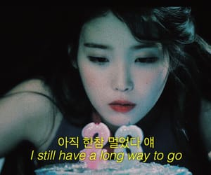 aesthetic, girls, and kpop image