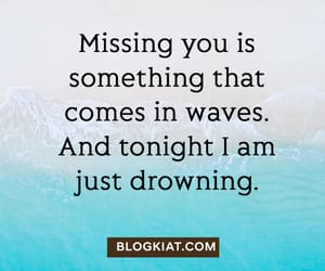 Cute Love Quotes Sweet Love Quotes And Miss You Quotes Image