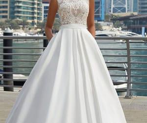 belleza, moda, and boda image