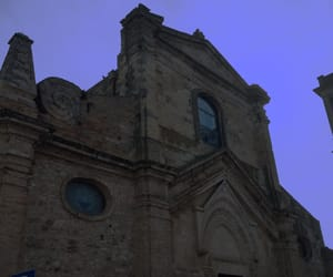 art, arte, and chiesa image