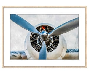 aircraft, aviation, and white image