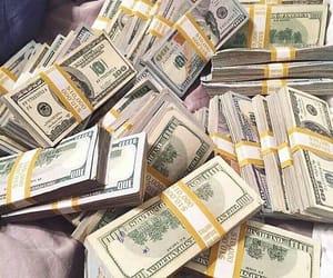 money, luxury, and lifestyle image