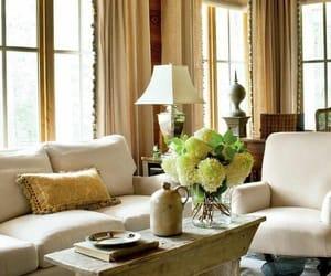 decoracion, hogar, and interiorismo image