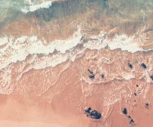 iphone wallpaper, wallpaper, and iphone xs wallpaper image