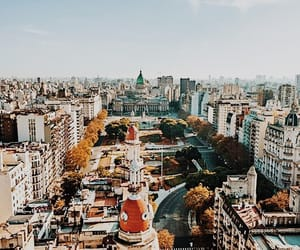 argentina, city, and goals image