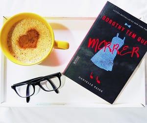 book, livros, and love books image