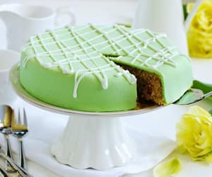 add, cake, and cakes image