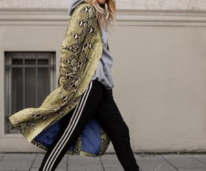 adidas, Balenciaga, and fashion image