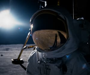 first man image