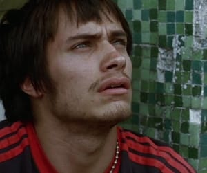 amores perros, actor, and film image