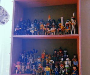 collection, childhood, and infancia image