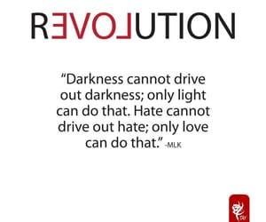 quotes and revolution image