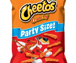 png, food png, and cheetos png image