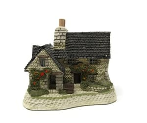 etsy, cottage home, and made in england image