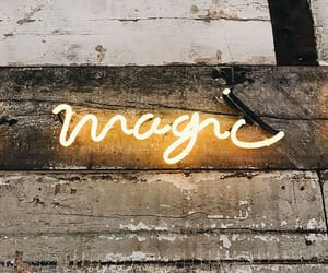 Dream, inspiration, and life image