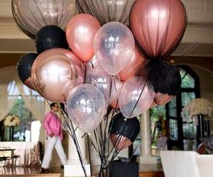 ballons image