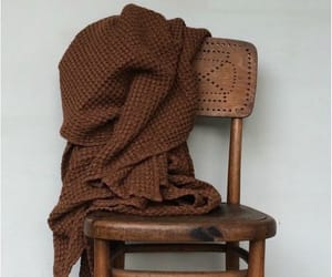 brown and chair image