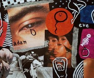 adam, art, and artiste image