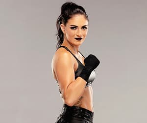 wwe and sonya deville image