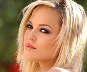beautiful, sexy, and alexis texas image
